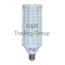 BEC LED 35W, E27, 6400K, CORN