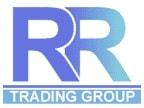 RR-LED.RO
